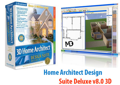 3d Home Architecture Softwares
